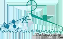 Sandrine Marrion - Home Organising – Home Management – Office Organising